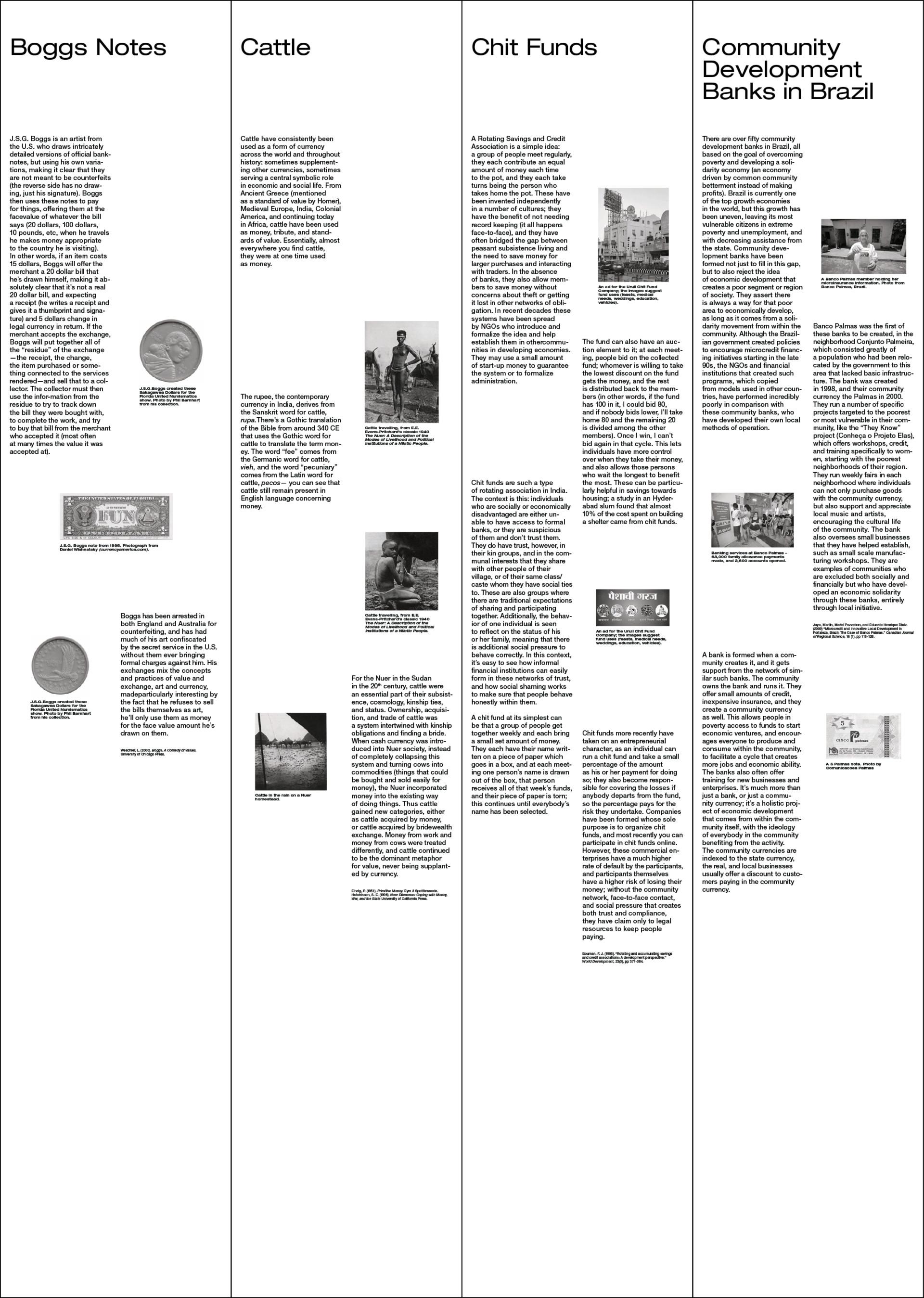 JOHANNES AMMLER HISTORY ZERO