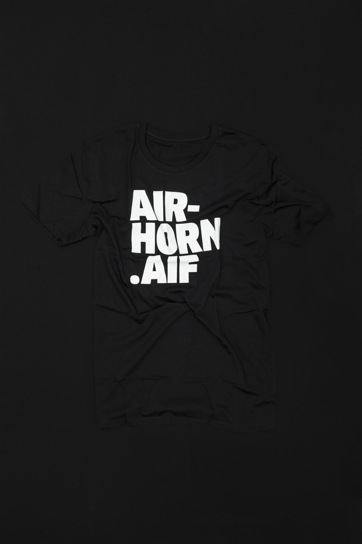 JOHANNES AMMLER Airhorn.AIF