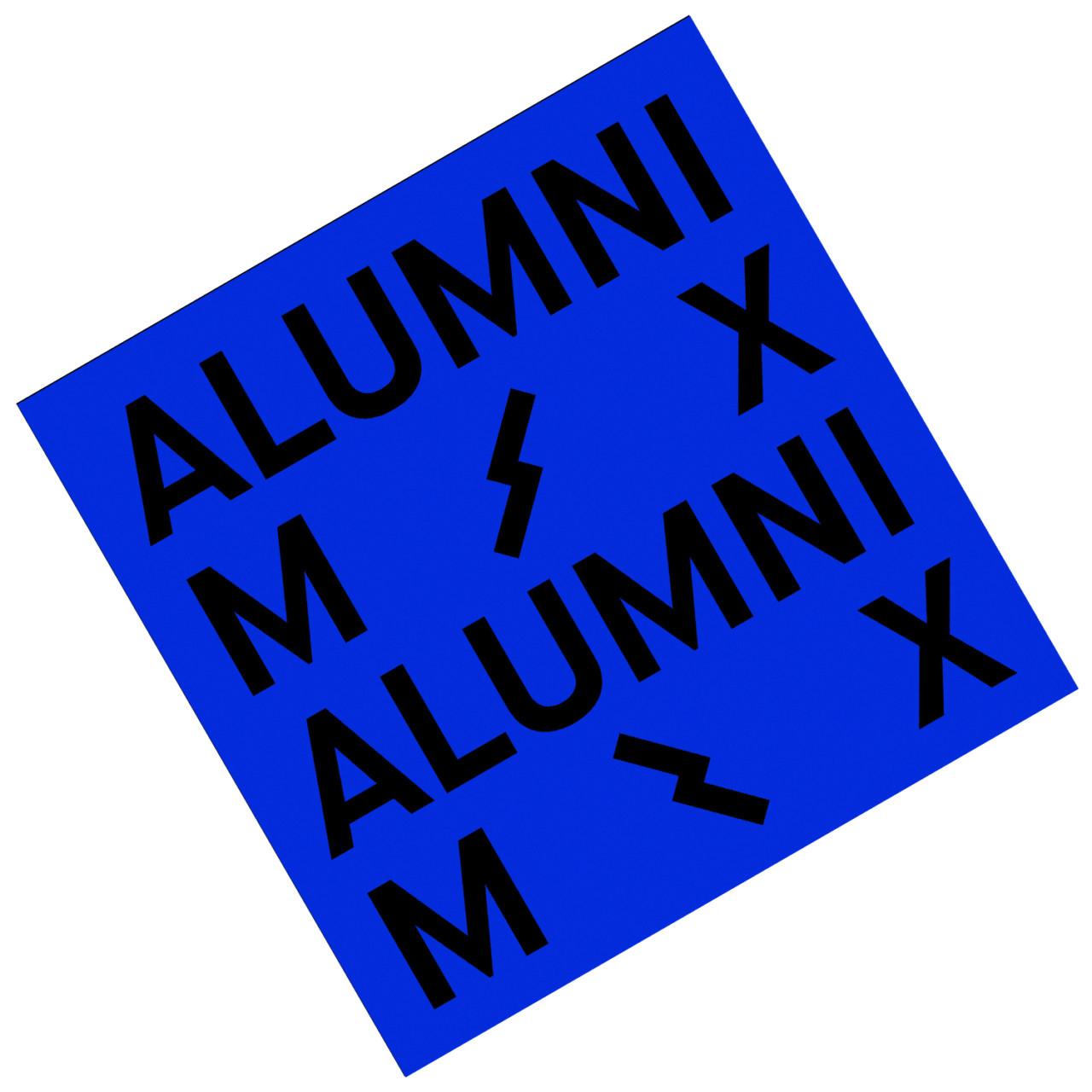 JOHANNES AMMLER Alumni Mix Show